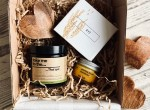 Thai Spa - giftbox