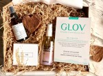 Natural me - giftbox