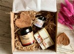 Just Love - giftbox