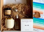 Love Champagne  - giftbox