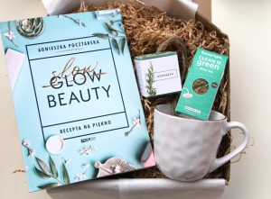 Slow life - giftbox