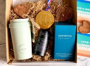 My number 1 - giftbox