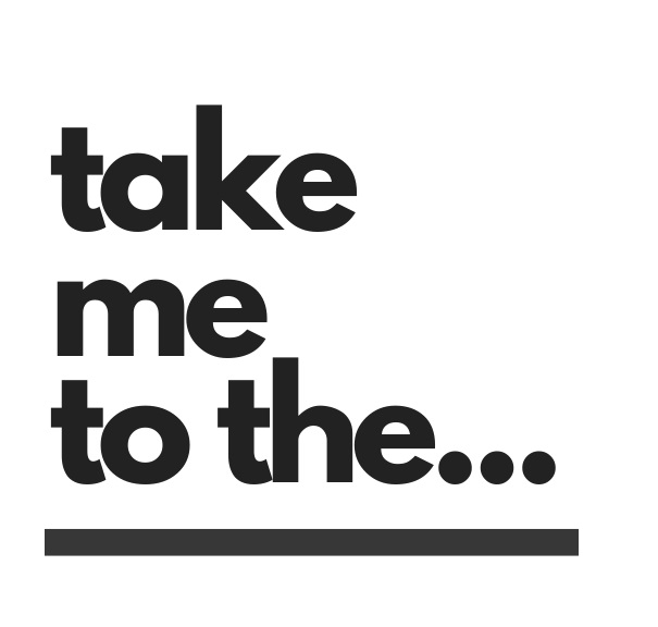 takemetothe